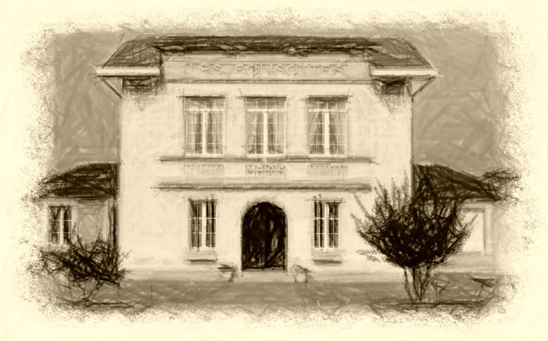mairie-les-eglisottes