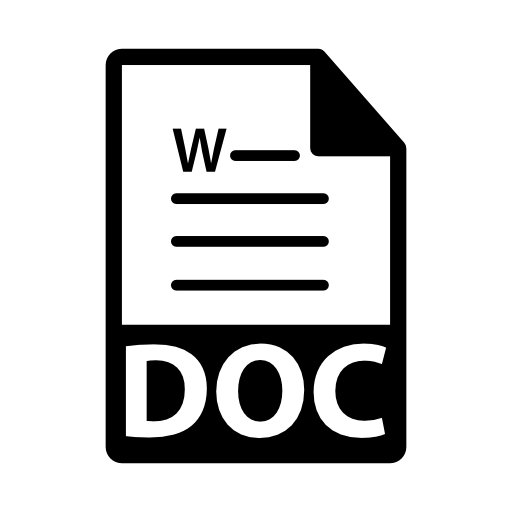 Dossier de presse 1